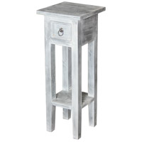 Sterling Signature End Table in Natural 6500505