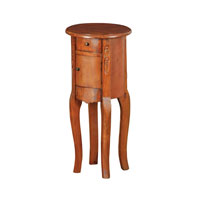 sterling-signature-furniture-6500513