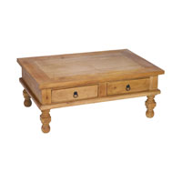 sterling-dereham-table-6500518