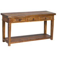 sterling-malvern-table-6500520