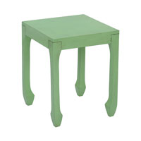 Marin 16 X 16 inch Accent Table Home Decor