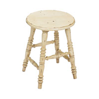 Sterling Menlo Stool 6500545