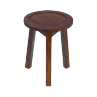 Sterling Coffman Stool 6500546