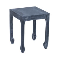 Sterling 6500550 Marin 20 X 16 inch Side Table
