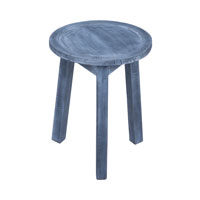 Coffman Stool Home Decor