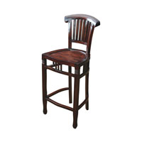 sterling-signature-chair-6500823