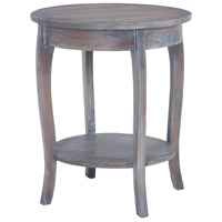 Sterling Signature Heritage Swoop Side Table 7011-024