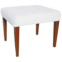 Sterling Couture Bench in New Signature Stain 7011-120