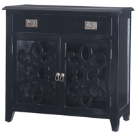 Sterling 7011-308 Alsace Black Chest
