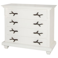 Sterling 7011-474 Moshannon Cappucino Foam Chest