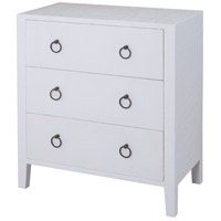Sterling Dressers & Chests