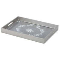 Sterling 7159-049 Seneca Gold, White Tray