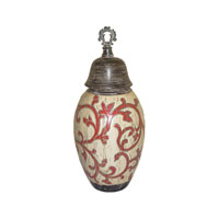Sterling Industries Petit Vigne Urn Decorative Accessory 72-3241