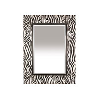 Sterling Industries Tanzanian Reflection Mirror 73-0244M