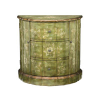 Fauna 34 X 17 inch Console Home Decor