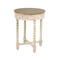 Sterling Industries Knotted Vine Table 84-0795
