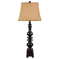 Sterling 84-846A Montpellier 34 inch 100 watt Table Lamp Portable Light
