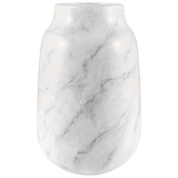 Sterling 857-177 Lucca 9 X 6 inch Vase, Small