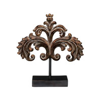 Sterling 87-2624 Finial Decorative Accessory photo thumbnail