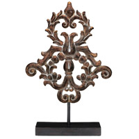 Sterling Industries Salzberg Finial Decorative Accessory 87-2625