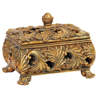 sterling-box-decorative-items-87-2636