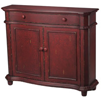 Sterling 88-1210 Forest Knolls Cabinet