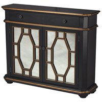 Sterling Industries Presidio Cabinet 88-1211