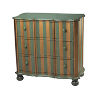 Sterling Industries Ancorage Chest 88-1213 photo thumbnail
