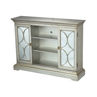 Sterling Industries Excelsior Cabinet 88-1223