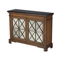 Sterling Industries Laguna Cabinet 88-1225