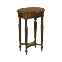 Sterling Industries Collins Chairside Table 88-1604