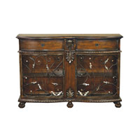 sterling-carlisle-furniture-88-1829