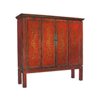 sterling-durham-furniture-88-1860
