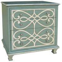 sterling-madeleine-furniture-88-3179