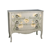 Sterling Industries Mum Chest 88-3184