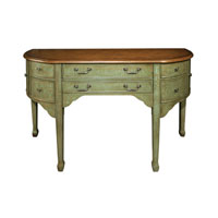 Sterling Industries Brixton Buffet Buffet Table 88-9000