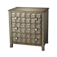 sterling-signature-furniture-88-9002