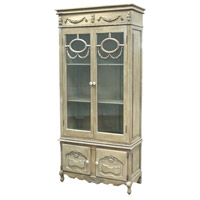 sterling-el-san-juan-furniture-89-5003