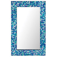 Sterling Wall Mirrors