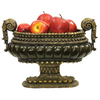 Sterling Industries Mediterranean Centerpiece Decorative Accessory 91-1260