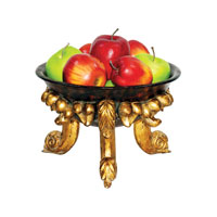 Sterling Industries Chateau Bowl Decorative Accessory 91-1387