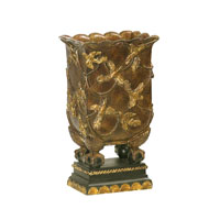 Sterling Industries Aviary Mantle Vase 91-1919