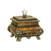 Sterling Industries Wilton Box Decorative Accessory 91-2254