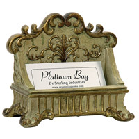 sterling-card-holder-decorative-items-91-3387