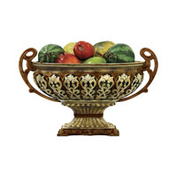 Bowl Decorative Accessory