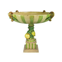 Sterling Industries Le Jardin Bowl Decorative Accessory 93-0724