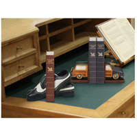 Sterling 93-0798 Bookends Decorative Accessory alternative photo thumbnail