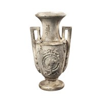 sterling-greek-eared-decorative-items-93-10052
