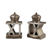 sterling-bookends-decorative-items-93-10083-s2