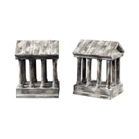 sterling-bookends-decorative-items-93-10090-s2